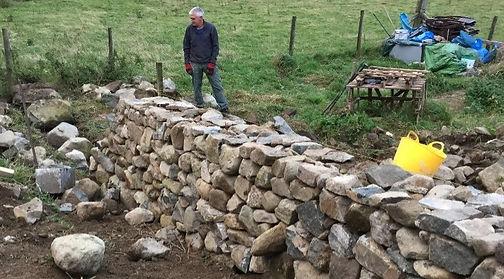 start of stone wall_edited_edited.jpg