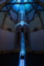 Inspire Exhibition - Divers 1.jpg