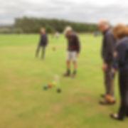 golf+croquet+1.jpg