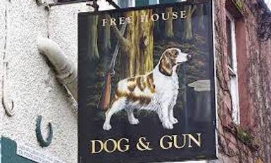 dog and gun.jpg