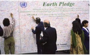 Earth+Pledge.png