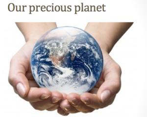 Our+Precious+Planet.png