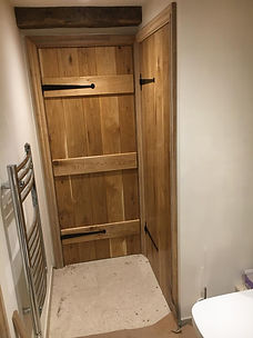 bathroom doors.jpg