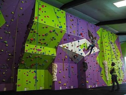 climbing-wall2-1024x768-1.jpg