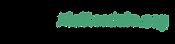 Matterdale.org-logo.png