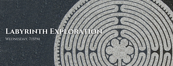 Labyrinth Exploration.png