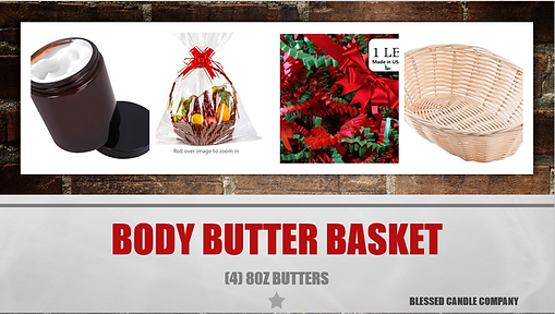 BUTTER BASKET.PNG