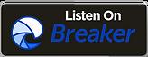Breaker Podcast Logo.png