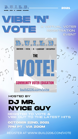 Vote & Vibe.png