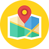 Map Location Icon.png