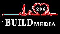 BUILD Media big logo.png
