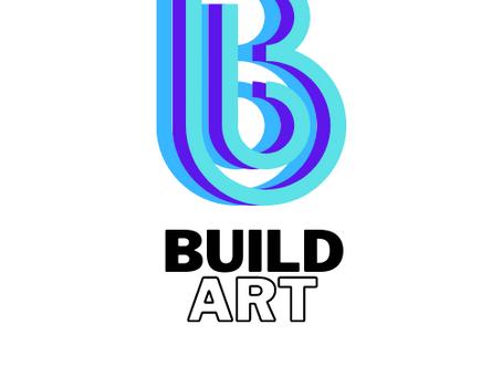 BUILD Art Break: Creating Community through Creativity