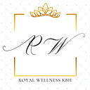 Royal wellness kbh (12).png