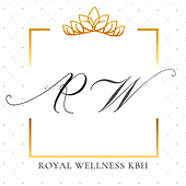 Royal wellness kbh (12).png