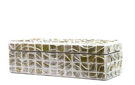 Tamar_yogev_buy_ceramic_tiles_design_int