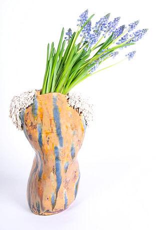 Tamar_Yogev_ceramic_keramiek_buy_kopen_a
