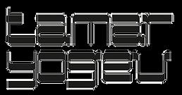 Tamar-Yogev-logo-kunst-art-design-ondwer