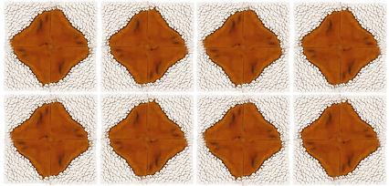 tamar-yogev-ceramics-art-wall-keramiek-v