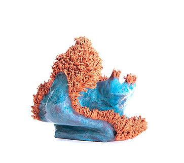 Tamar_Yogev_ceramics_keramiek_art_kunst_