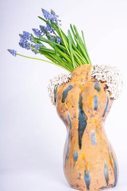 Non Binary Vase