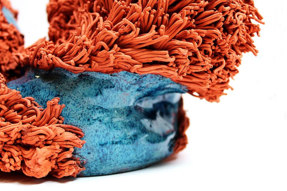tamar-yogev-ceramics-keramiek-veggie-veg