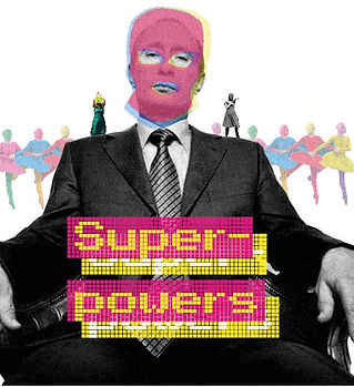 Manifestations-super-power-ddw.jpg