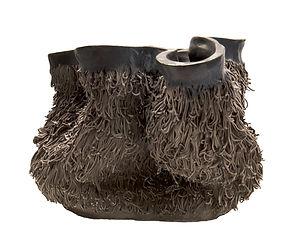 Tamar-yogev-ceramics-keramiek-modern-art