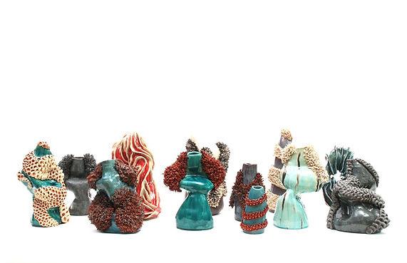Tamar_Yogev_buy_ceramic_art_keramiek_kun