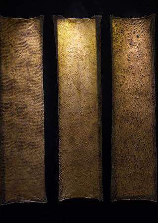 Veggie Leather