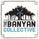 Banyan Collective.jpg
