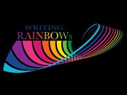 Writing Rainbows