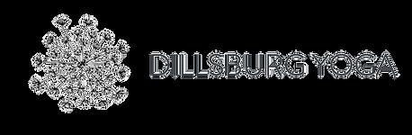DillsburgYoga-Logo.png