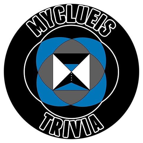 Myclueis Black Circle Transparent.png