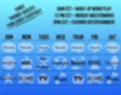 Online Schedule.jpg