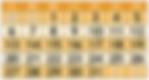 Captura de Pantalla 2020-01-11 a la(s) 1