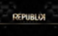 Republik Lounge.png