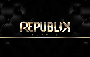 Republik Lounge.png