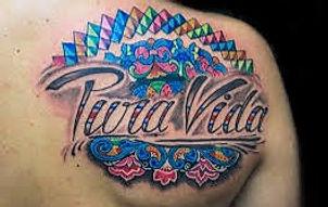 tatuaje pura vida_edited.jpg