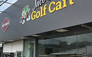 JAco golf cart rental_edited.jpg