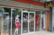 Lido Boutique_edited.jpg