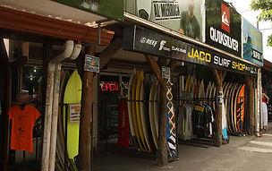 Jaco Suf shop.jpg