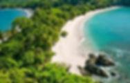 Playa Manuel Antonio.jpg