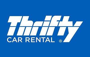 Thrifty Rent a car.jpg