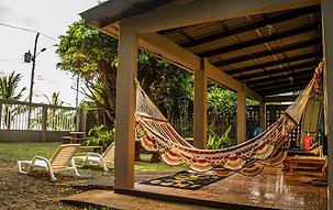 Jaco Beach House.png