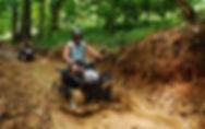 ATV.jpg