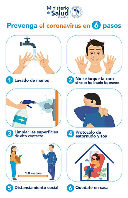 afiche_prevenga_coronavirus_01.jpg