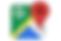 Pin_ubicación_tipo_Google.png