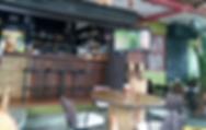 Restaurante Bar la Garza.png