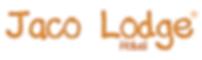 Jaco Lodge Logo png.png