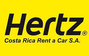 Hertz CR.jpg